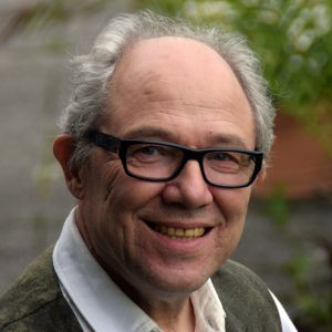 Reinhard Sellnow